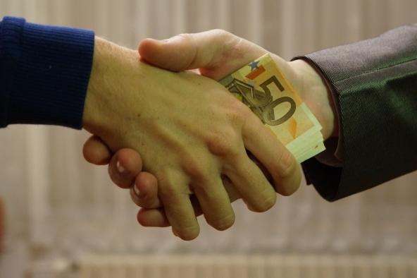 Prestiti tra privati tramite bonifico