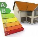 Consumi di luce e gas nelle vecchie abitazioni
