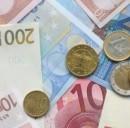 Prestiti al settore privato, segno più a novembre