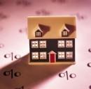 La ripresa del mercato immobiliare
