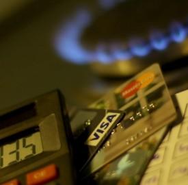 Dieci semplici regole per risparmiare sul riscaldamento domestico