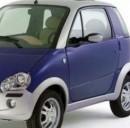 Quanto costa assicurare una minicar da 50 cc?