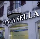 Prestiti agevolati Banca Sella: l'intervista con Alessandra Pissinis