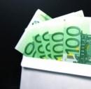 Erogazioni di prestiti in crescita a dicembre