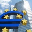 Bce conferma tassi ai minimi storici