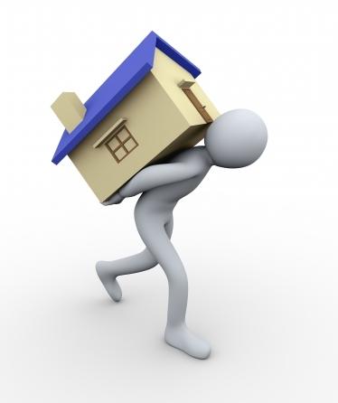 Crescono le richieste dei prestiti casa