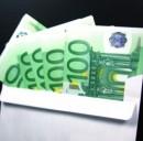 Estinzione anticipata della prestito con la cessione del quinto dello stipendio o della pensione