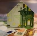 Abolizione Tasi per proprietari e affittuari