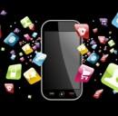 Jiffy, l'app per inviare denaro con lo smartphone