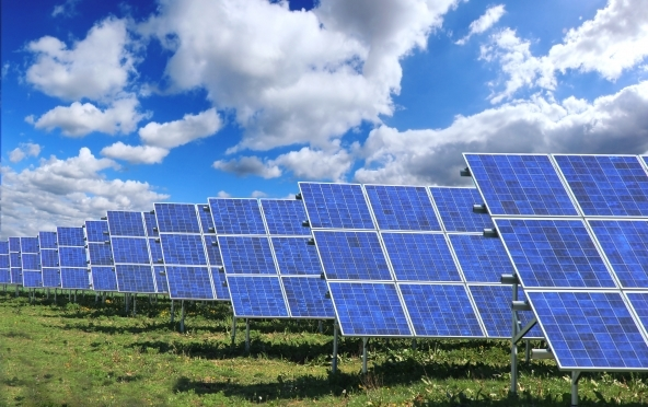 Sistemi di accumulo per impianti fotovoltaici