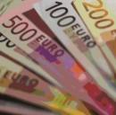 Trovato accordo su sofferenze bancarie con Commissione Europea