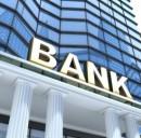Banche italiane solide