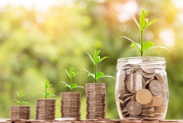 Come scegliere un prestito