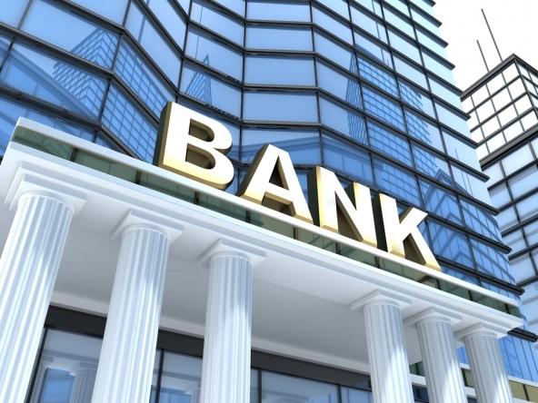 Sistema bancario italiano