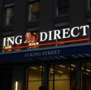 Accredita a Raddoppia di ING Direct