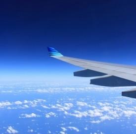 Il risarcimento danno per vacanze rovinate è un diritto del viaggiatore