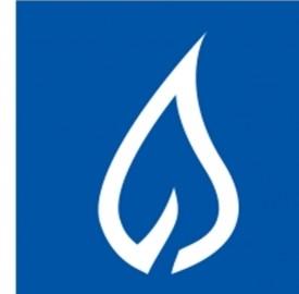 Tutte le offerte gas di enel energia for Enel gas bolletta