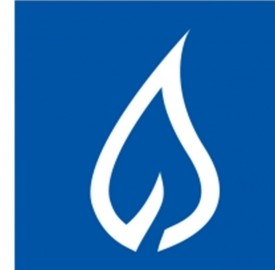 Offerte gas Enel Energia