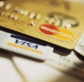 Come chiedere un rimborso alla banca per la carta clonata
