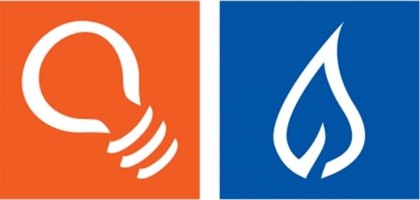 Gas: tutte le offerte di Enel Energia