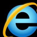 Internet Explorer addio: dal 12 gennaio finisce un'era