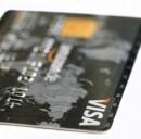 Pagamenti carta di credito senza carta di identità