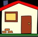 Prestito ipotecario vitalizio: novità fiscali 2016