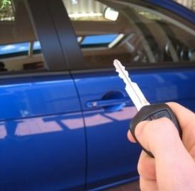 Assicurazione auto e DDL Concorrenza: rischio ricorsi per i controlli elettronici
