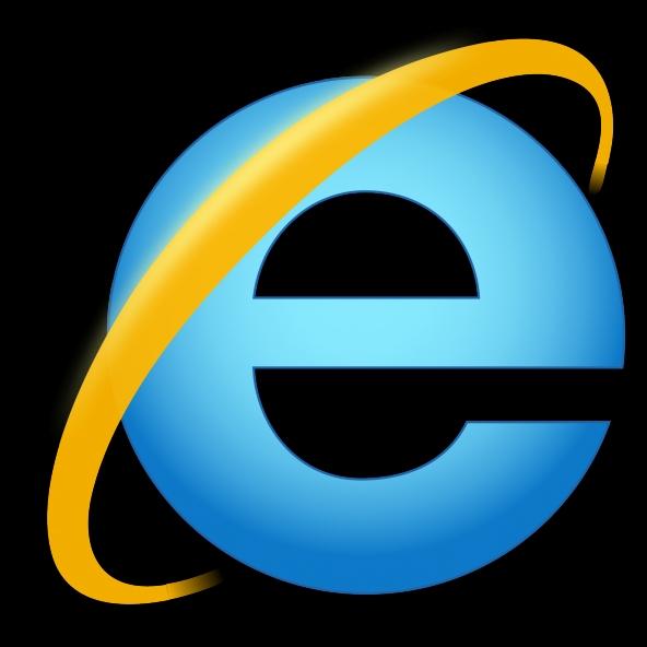 Internet Explorer addio dal 12 gennaio