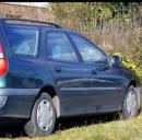 Assicurazione auto e sinistri: le novità