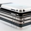 Tassa sui cellulari: la prima bufala hi-tech del 2016
