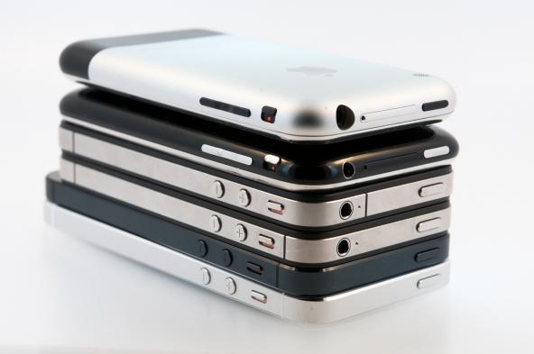 Tassa sui cellulari: prima bufala hi-tech del 2016