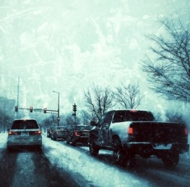 I consigli di SuperMoney per la manutenzione auto per l'inverno