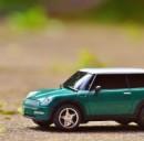 Acquistare un'auto nuova con un prestito