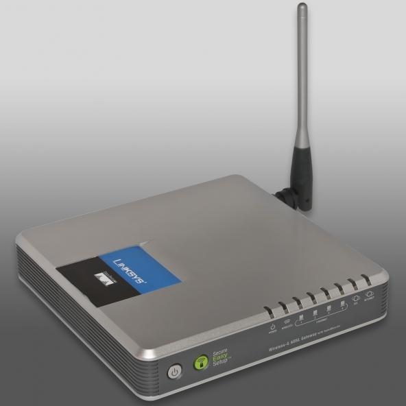 Offerte internet casa con modem wifi incluso