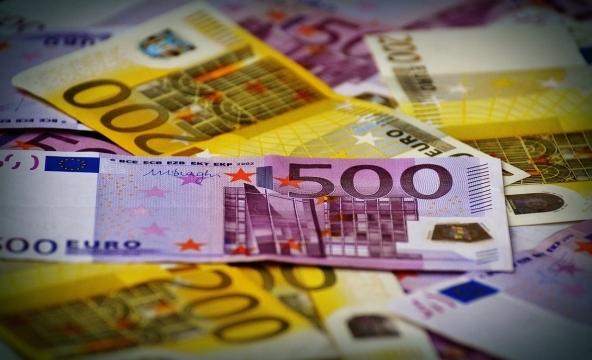 Prestiti personali: più basso il Taeg, meglio è