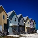 Scopri se il mutuo seconda casa è o meno detraibile