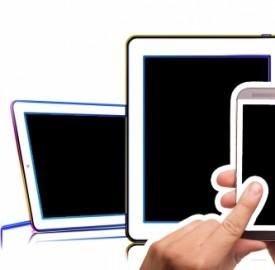 Scopri quali sono le offerte internet con tablet incluso