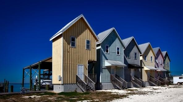 Il mutuo seconda casa è detraibile?