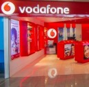 Con IperFibra Family di Vodafone navighi fino a 1.000 mega