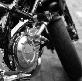 Scopri i migliori finanziamenti per acquistare la tua moto, nuova o usata.