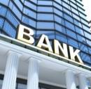 Banca e istituti di credito
