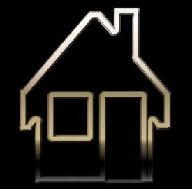 Qual è la differenza fra prima casa e abitazione principale?