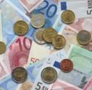 Erogazione Vari Finanziamenti