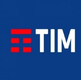 Quali sono i vantaggi per i nuovi clienti che passano a TIM?