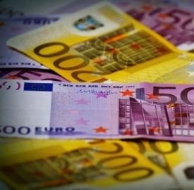 Scopri quando i tassi di interesse di un prestito superano i limiti di usura stabiliti per legge.