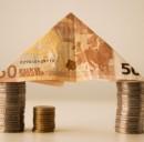 Banca d'Italia aggiorna i tassi usura ogni 3 mesi