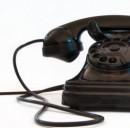 Nuova truffa sulla bolletta del telefono