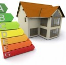Riscaldamento elettrico ad infrarossi: pro/contro
