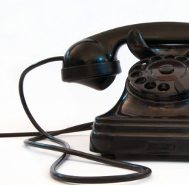 Arriva una nuova truffa sulla bolletta del telefono